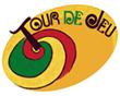 Logo Tour de Jeu