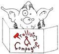 Logo Trollistes & Compagnie