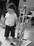 alors_jouons_2013_samedi_enfants-0022