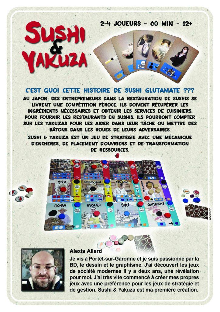 alexis_allard_sushi_et_yakuza