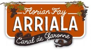arriala_logo1-300x165