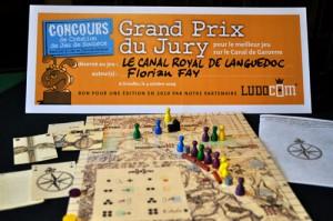 prix_jury_2009