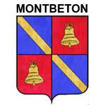 Montbeton