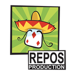 repos_prod