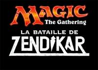 TOURNOIS DE MAGIC