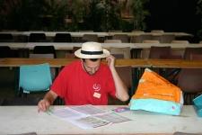 alors_jouons_2013_samedi_preparation-0014