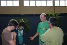alors_jouons_2013_samedi_preparation-0031
